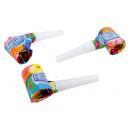 6 Air Trunk Balloon Party 2 30 cm