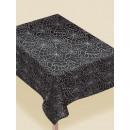 Tablecloth spider web 270 x 140 cm