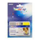 hurtownia Make-up: mieszany up zestaw mieszany
