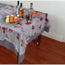 Bloody tafelkleed 150 x 210 cm