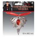 Medál Gothic 48.2 cm