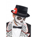 Hat Day of the Dead