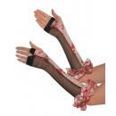 Handschuhe fingerlos
