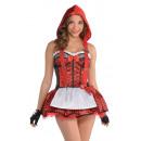 wholesale Belts: Braces Little Red Riding Hood