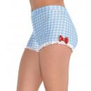 grossiste Shorts et pantacourts:Shorty Kansas Shorty