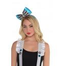 Hairband Wonderland