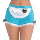 grossiste Shorts et pantacourts:Boyshorts Wonderland