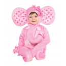 Child Costume Sweet Elephant 6-12 months