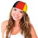 wholesale Scarves & Shawls:Bandana Germany