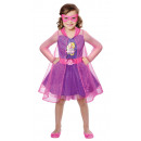 Child Costume Barbie The agent team 3-5 years