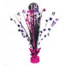 Table decoration 18 Sparkling Celebration - Pink