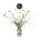 Table decoration Sparkling Celebrations - gold Hap