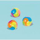 Großhandel Puzzle:6 Puzzle-Bälle