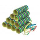 10 serpentyn pasków zmniejszających palność 0,7 x