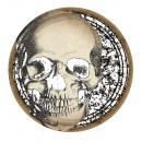 10 Tányér Boneyard 23 cm
