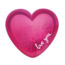 6 Herzeller Everyday Love, 20 cm