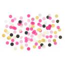 Deco Confetti Everyday Love, 15 g