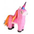 groothandel Stationery & Gifts:Pinata Unicorn