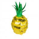 Pinata Pineapple Vibes