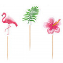 20 Party Picks Flamingo Paradise
