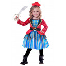 Kinderkleding Anker Cutie 8-10 jaar