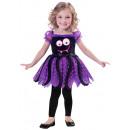 Gyermekruha Itsy Bitsy Spider 3-4 éves