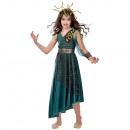 Gyermekruha Medusa 8-10 éves korig