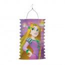 Train lantern Disney Princess , 28 cm