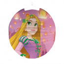 Lantern Disney Princess , 25 cm