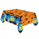 Tablecloth Nerf Plastic 180 x 120 cm