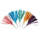 nagyker Tréfás termékek: 8 Air Trial Rainbow & Cloud