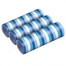 3 streamery - Sky Blue