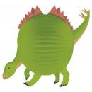 Shaping lamp Dino