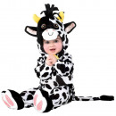 wholesale Child and Baby Equipment: Child Costume Mini Moo Baby 12-24 months