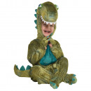 Child Costume Baby Roar 6-12 months