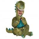 Child Costume Baby Roar 12-24 months