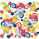 Confetti Pokemon 14 g