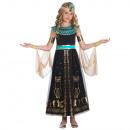 Child Costume Stunning Cleopatra 6-8 years