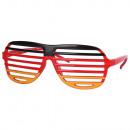 Fun glasses Germany