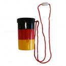 nagyker Szurkolói termékek és souvenir:Fan Tröte Németország
