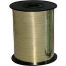 Balloon band gold metallic 500 mx 5 mm