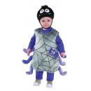 Child Costume Itsy Bitsy Spider 1 - 2 years