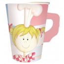 8 csésze Kis Cooks 266 ml