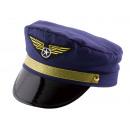 wholesale Costumes:pilot cap