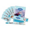 Writing set frozen 20 pieces