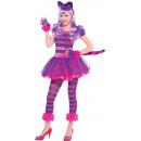 Gyermekruházat Cheshire Cat 12 - 14 év