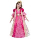 Gyermek ruha Corolle Renaissance 8-10 év