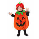 Child Costume Pumpkin Patch Cutie 12 - 24 months