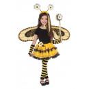 Fairy wand Hummelfee for children