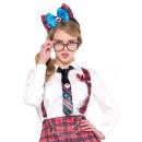 wholesale Glasses:Glasses Nerd Chick